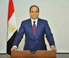 Egito em busca do protagonismo perdido. 21499.jpeg
