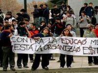 Congresso chileno aprova universidade gratuita. 23499.jpeg