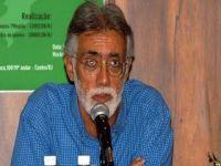 Entrevista com Reinaldo Gonçalves. 24499.jpeg