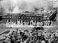 O golpe militar de Chile, 45 anos depois. 29499.jpeg