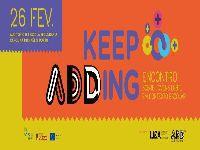 ILGA Portugal organiza encontro sobre jovens LGBTI e educação. 30499.jpeg