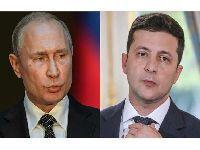 Putin exige que Ucrânia evite ataques contra civis em Donbass. 31499.jpeg