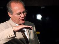 Novos documentos encaminhados contra Renan ao ministro da Justiça