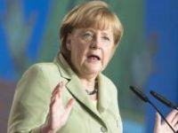 Snowden: Alemanha sabia. 18500.jpeg