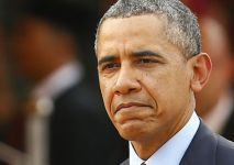 Obama ameaça a Síria: