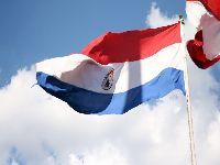 Paraguai retorna embaixada de Jerusalém para Tel Aviv, irrita Israel e agrada palestinos. 29500.jpeg
