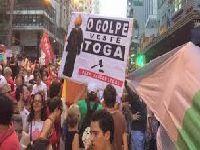 Brasil: um governo que se desfaz. 25501.jpeg