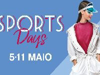 Sports Days voltam ao Vila do Conde The Style Outlets. 26501.jpeg
