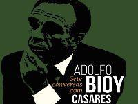 Conversas com Adolfo Bioy Casares, um dos grandes nomes da literatura argentina. 27501.jpeg