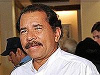 Ortega rompe o bloqueio diplomático ao apoiar Rússia