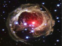 Portugal: Feira de Astronomia e Ciência