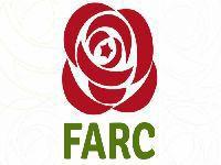 FARC: Não podemos negar que a paz avança. 27502.jpeg