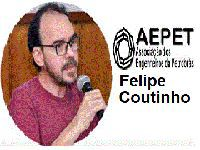 Felipe Coutinho: a cobiça sobre o pré-sal e o papel da AEPET. 29502.jpeg