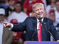 Factor Trump e economia mundial. 25503.jpeg
