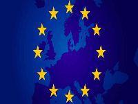 UE reitera vontade de resolver crise na Líbia. 32503.jpeg