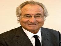 O buraco negro de Madoff