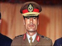Líbia, a Verdade e a Comunidade Internacional. 15504.jpeg