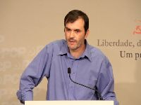 Portugal: Fogos - PCP presta solidariedade com as vítimas. 27504.jpeg