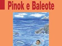Cabo Verde: