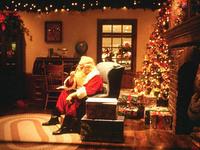 Por que não desejo Feliz Natal