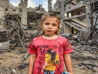Parem com o massacre contra o povo palestino!. 35505.jpeg
