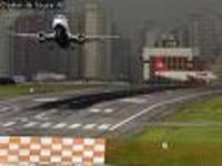 Presidente da INFRAERO avalia positivamente os aeroportos no carnaval