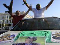 A Líbia, a África e a Nova Ordem Mundial. 15506.jpeg