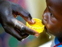 UNICEF promove encontro para reflexão sobre o casamento infantil e gravidez precoce. 22506.jpeg