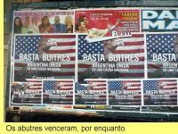 Argentina: Os factos. 23506.jpeg