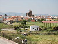 Debate sobre a erosão costeira em Portugal. 26506.jpeg
