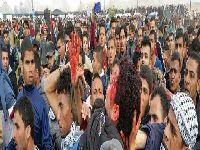Sexta-feira Santa sangrenta na Palestina ocupada. 28506.jpeg