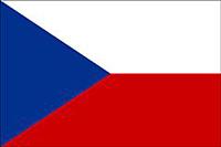 República Checa adiou a decisão sobre a instalação do sistema de defesa antimíssil dos EUA
