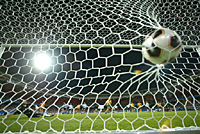 FIFA publicou as listas oficiais dos  736 jogadores dos 32