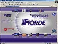 Fiorde lança o SysFiorde