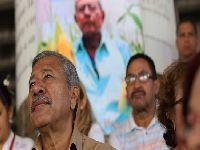 Venezuela será declarada território com 100% de idosos pensionistas. 28508.jpeg