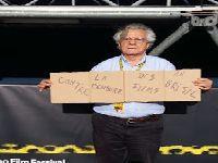 Locarno: Repercussão contra censura no Brasil. 31508.jpeg