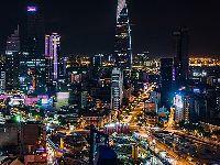 Vietname: Nova variante de Covid. 35508.jpeg