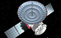 Glonass será o concorrente com GPS em 2009