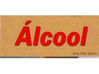 21 milhões do produto de álcool atinge reserva florestal