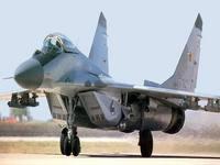 MIG-29 podem ser modernizados