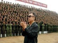 A defesa da Coréia e belicosidade dos EUA