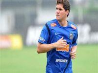 Rafael dá adeus ao Santos e já mira Liga dos Campeões. 18509.jpeg