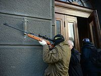 Ucrânia, apoiada pela OTAN, pode atacar a Rússia?. 20509.jpeg