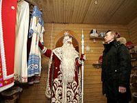 Natal na Rússia. 23509.jpeg