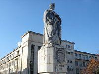 Consórcio CoimbraHealth assume presidência da Cimeira Mundial de Saúde e da M8 Alliance. 27509.jpeg