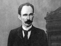 Jornada de homenagens por natalício de José Martí. 32509.jpeg