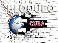 Bloqueio estadunidense a Cuba com números históricos em 2020. 34509.jpeg