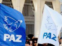 CPPC reage à vandalização do restaurante de José Avillez. 25510.jpeg