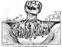 O estranho caso da Esquerda Corporatista. 28510.jpeg