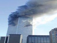 O que nos deixou o dia 11 de setembro de 2001?. 29510.jpeg